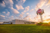 Rheem acquires Intergas