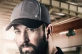 GIVEAWAY: Scruffs Work Caps