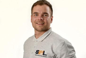 SW&L apprentice named as Rising Star finalist