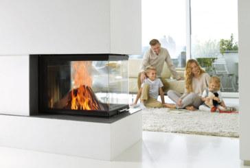 Wood stove installation training