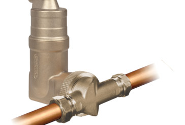 Spirotech: Importance of deaeration