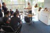 Spirotech announces 2018 workshops
