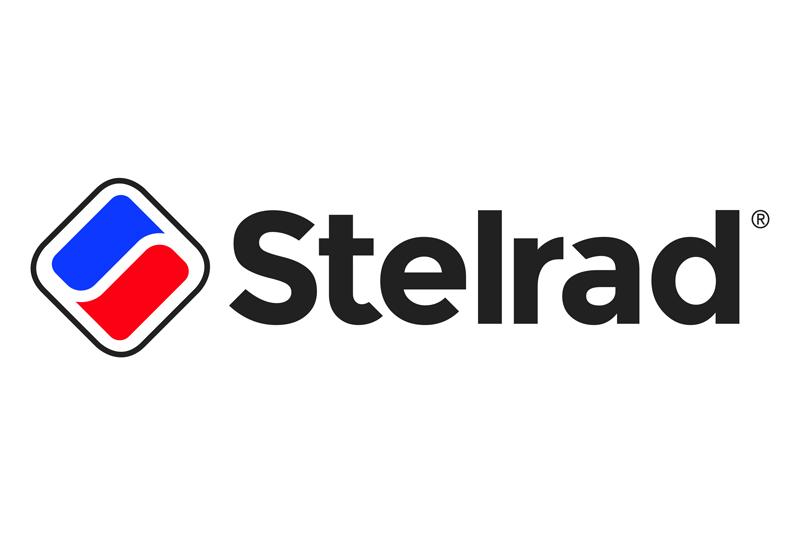 Stelrad updates Heatloss calculator