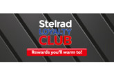 Stelrad Radiators launches Installer Loyalty Club