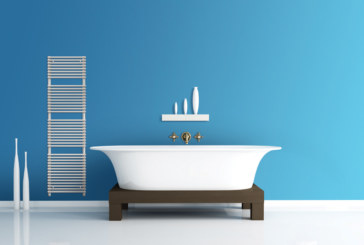 Stelrad looks at current radiator trends