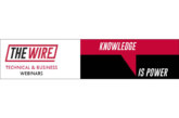 Free business and technical webinars from NICEIC and ELECSA