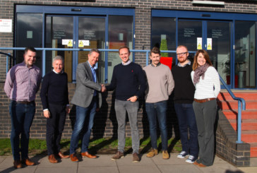 Tonik Energy partners with HomeServe