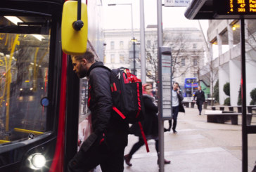 WATCH: Portable tools for city-based tradespeople
