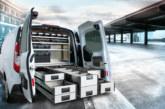 Truckman launches conversion service