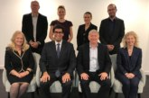 TrustMark appoints board of industry experts