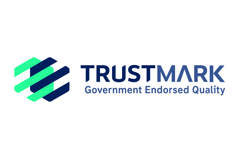 TrustMark named as all-encompassing mark of quality