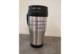 GIVEAWAY: UK Underfloor Heating thermal mugs