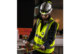 GIVEAWAY: Two Unilite Safety Vests and USB rechargeable LED lights