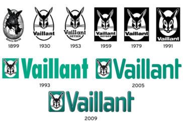 Vaillant celebrates 120 years of Johann