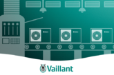 Vaillant expands UK manufacturing facility to produce aroTHERM plus heat pumps