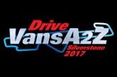 Registration open for DriveVansA2Z