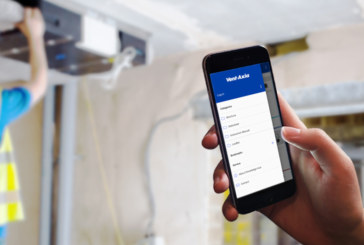 Vent-Axia launches Knowledge Hub app
