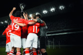 Viessmann's EURO 2020-themed installer reward programme kicks off