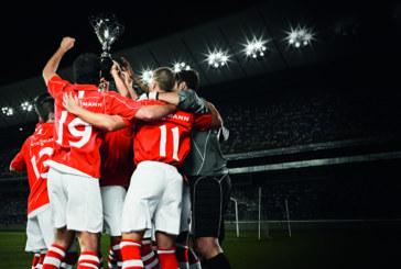 Viessmann's EURO 2020-themed installer reward programme kicks off