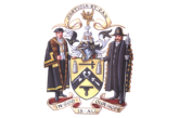 The Worshipful Company of Plumbers Bursary is back!