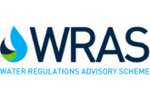 Water Saving Week 2020: WRAS issues reminder about compliant water-saving devices
