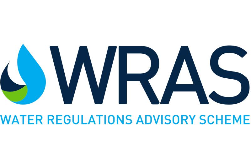 WRAS reveals top 10 plumbing problems