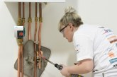 Apprentices warned against 'rogue trainers'