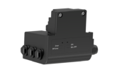 PRODUCT FOCUS: Wilo Connect Module