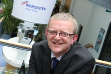 Worcester Bosch concerned with proposed SAP changes
