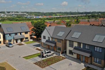 Worcester Bosch discusses gas heating alternatives