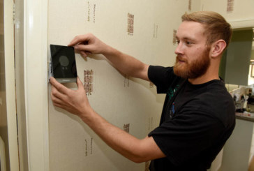 Worcester: Making the right choice in heating controls