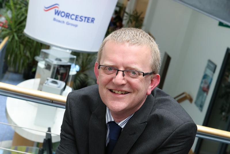 Worcester Bosch claims PRV misuses cause boiler breakdowns