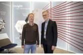 Ofgem visits Worcester Bosch HQ