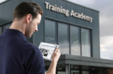 Worcester Bosch develops e-Academy