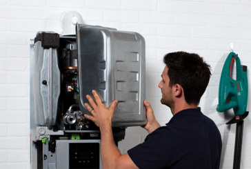 GAS SAFETY WEEK: The truth about Brits and their boilers