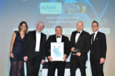 Xylem announces Pump Industry Awards sponsorship