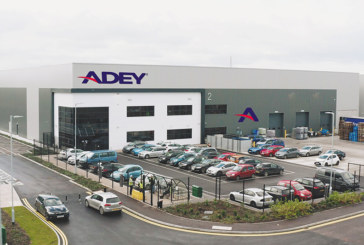 Polypipe announces acquisition of ADEY Innovation