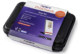 Adey launches ProCheck test kit and app