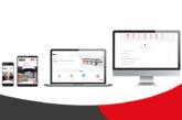 New Aico website built around customer feedback