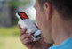 Plumbers head drink driving conviction stats