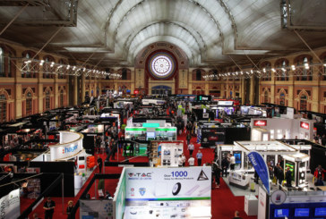 Are trade shows still worthwhile?