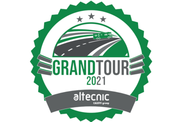 Inaugural Altecnic Grand Tour announced