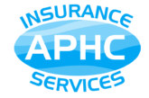 New broker appointed for APHC Insurance Services