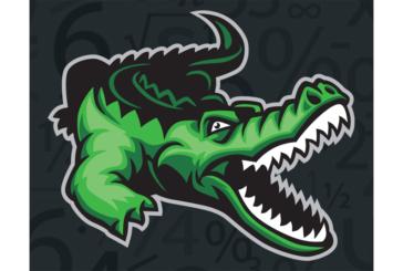 IN PROFILE: Gator Accounting