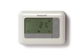 COMPETITION: Win a Honeywell Home T4 thermostat