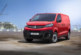 VEHICLE FOCUS: Vauxhall Vivaro