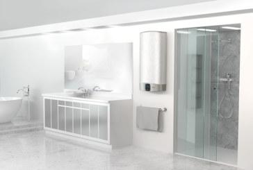 COMPETITION: Win an Ariston Velis Evo Wi-Fi electric water heater