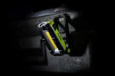 PRO REVIEW: Unilite SLR-1000