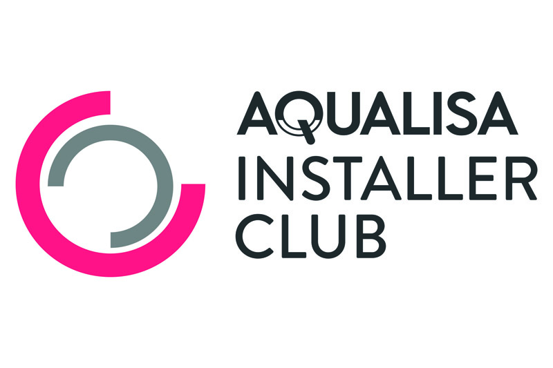 Aqualisa launches new Installer Club