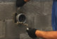 WATCH: Ardex A46 demo for plumbers